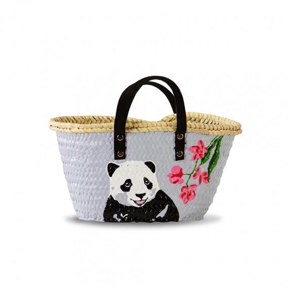 Panda Baby Mini